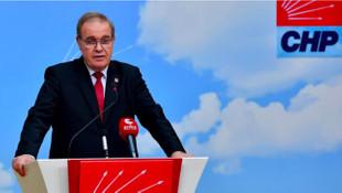 CHP'den karantinadan çıkışı için yeni kurul önerisi