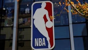 Koronavirüs (Covid-19): NBA'de tüm maçlar süresiz ertelendi