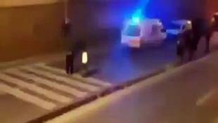 İstanbul'da dehşete düşüren intihar! İntihar mektubu ortaya çıktı