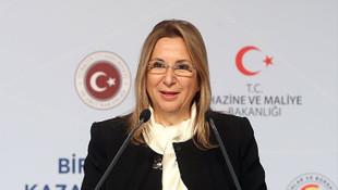 AK Partili belediyelerin harcamaları ''ticari sır'' ilan edildi!