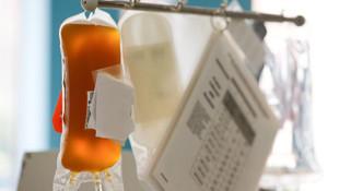 Umut veren gelişme! Türkiye koronavirüs tedavisini bulmuş olabilir!