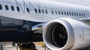 Boeing'e yeni soruşturma