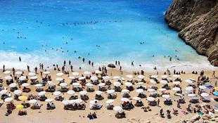 Turizm sektörü Mayıs sonunu bekliyor