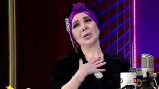 Nur Yerlitaş'ın ölmeden önceki sözleri yürek dağladı