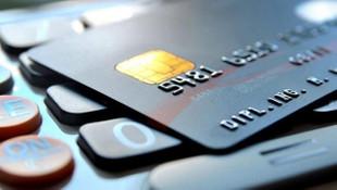 Karantinada artan internet alışverişleri için kritik uyarı