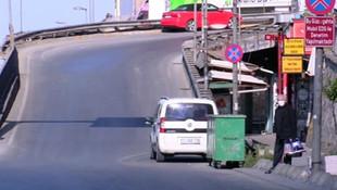 İstanbul'da toplu taşıma kullanımında dikkat çeken artış