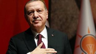 Türkiye ilk kez ''otokrasiler'' sınıfında!