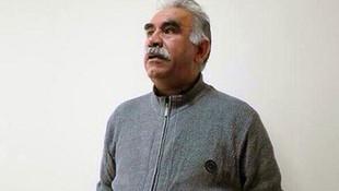 Cumhur İttifakı'nda Abdullah Öcalan gerilimi!