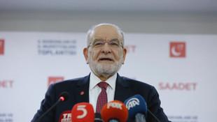 AK Parti'ye ''ekonomik tsunami geliyor'' uyarısı