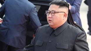 Kuzey Kore'nin taht oyunları: İktidar kim olacak ?
