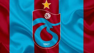 Trabzonspor 23 Milyon TL kar açıkladı