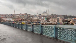 İstanbul'da yeni önlemler yolda! 18 yaş altına sokağa çıkma yasağı geliyor