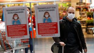Bilim Kurulu üyelerinden ''Maskesiz çıkmayın'' açıklaması