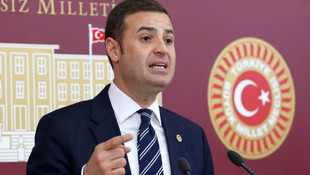 CHP'li Ahmet Akın'dan yeni fatura düzenlemesine sert tepki