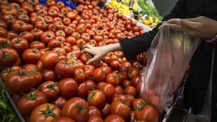 Ekonomistler gelecek dönem gıda fiyatlarına dikkat çekiyor !