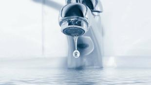 Bolu Belediyesi'nden suya yüzde 50 indirim !