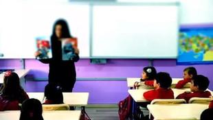 MEB açıkladı ! Sözleşmeli öğretmen atama takvimi yayımlandı