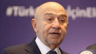Türkiye ligi ne zaman başlayacak? TFF Başkanı Nihat Özdemir açıkladı!
