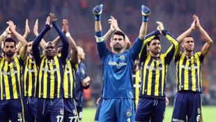 Josef de Souza: Türkiye'ye dönmek istiyorum