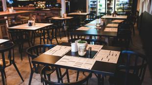 Normalleşmeye geri sayım: Kafe ve lokantaların açılacağı tarih belli oldu