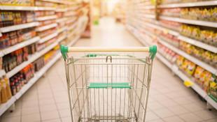 Alışveriş sonrası kritik uyarı: Fiş ve faturalarınıza tekrar bakın!