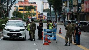 Malezya ve Tayland'da normalleşme süreci devam ediyor