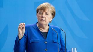 Almanya'da flaş karar ! Bazı alanlar tekrar açılıyor