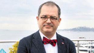 Canlı yayındaki tartışmasıyla olay olan Prof. Dr. Çilingiroğlu kovuldu
