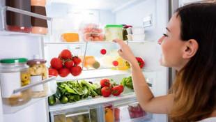Koronavirüs buzdolabında yaşayabilir mi?