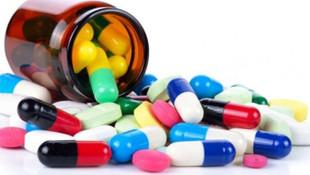 Bakan Selçuk açıkladı: 93 ilaç geri ödeme listesine alındı!