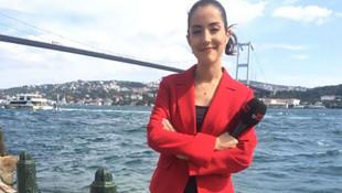 CNN Türk muhabirinden yardım çağrısı: Her şeyi yapmaya hazırız, lütfen...