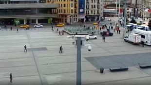 İstanbul için kritik uyarı: ''İstanbul'da problem olduğu açık''