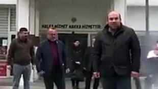 AK Partili belediye koronavirüse tütsü yaktı!