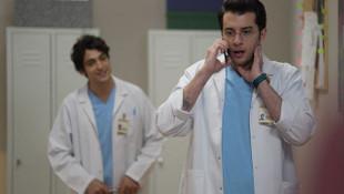 FOX TV'den 'Mucize Doktor' kararı!