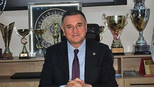 Hatay Büyükşehir Belediye Başkanı virüse yakalandı