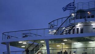 Dev turist gemisinde 70 Türk'e koronavirüs karantinası