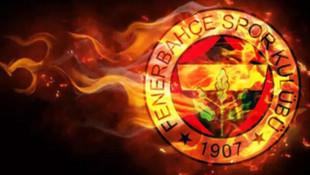 Fenerbahçe'de Simon Falette'nin sözleşmesi feshediliyor