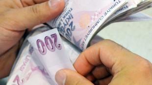 SSK ödemeleri 3 ay erteledi! İşte ertelemeden faydalanacak sektörler