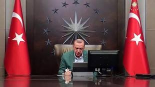 Türkiye'de yeni koronavirüs tedbirleri gelebilir; gözler Erdoğan'da