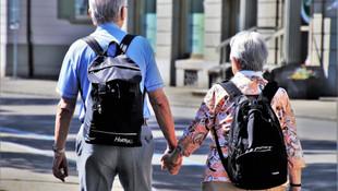 Hangi emekli ne zaman ne kadar bayram ikramiyesi alacak ?