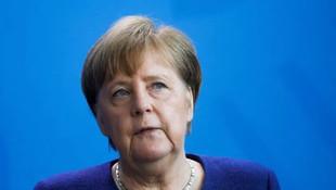 Almanya'dan korkutan açıklama: ''En büyük kriz''