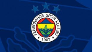 TFF'den Fenerbahçe camiasına başsağlığı mesajı