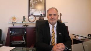 Türk Tabipleri Birliği salgının biteceği tahmini tarihi açıkladı