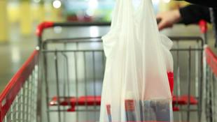 Market poşetleri için kritik uyarı: Böyle temizleyin!