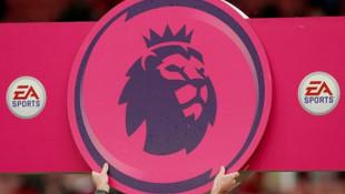 Koronavirüs: İngiltere'de Premier Lig dahil profesyonel futbol 4 Nisan'a dek ertelendi