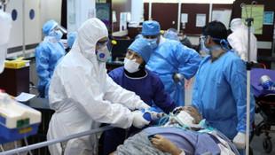 Koronavirüs için korkutan araştırma: Ağustos ayında ikinci dalga gelebilir