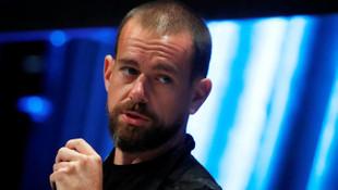 Twitter CEO'sundan koronayla mücadeleye 1 milyar dolar
