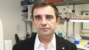 Koronavirüs aşısı için önemli gelişme! Virüsü izole eden profesör açıkladı