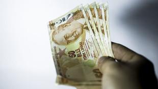 Maaşı 1500 TL'ye çıkan emeklilere kötü haber