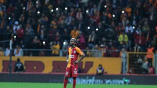 Galatasaray'ı korkutan Onyekuru gelişmesi!